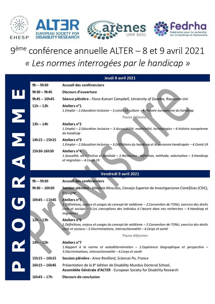 Programme-provisoire-janv21